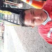 abelg004393's profile photo
