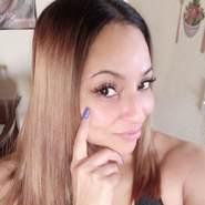 liam297788's profile photo