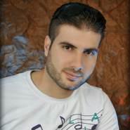 theloverm's profile photo
