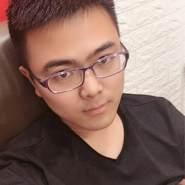 useryv136's profile photo