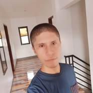 jhomariep's profile photo