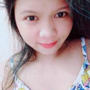 feb9956's profile photo