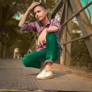 pritomk's profile photo