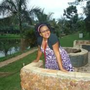 twesigyep's profile photo