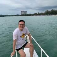 doctorm77676's profile photo