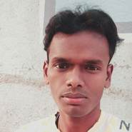 mohans518953's profile photo