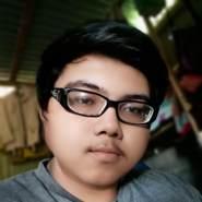 user_zylqi518's profile photo