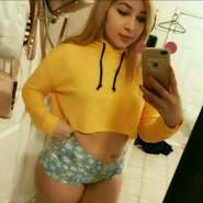 kai6475's profile photo
