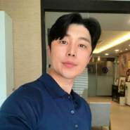 juns65991's profile photo