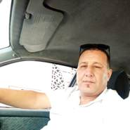 azizs574203's profile photo