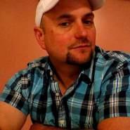 smithk634468's profile photo