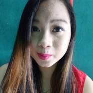 V1V1AN1N's profile photo