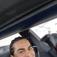 josueo236857's profile photo