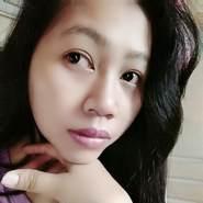 atinp60's profile photo