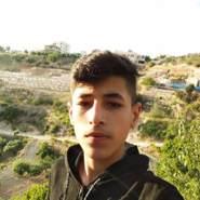 mhmdm783348's profile photo