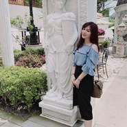 gwynethh195789's profile photo