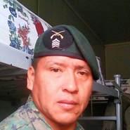 segundoc881333's profile photo