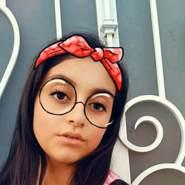 alejandram330613's profile photo