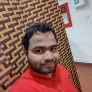 ezazs37's profile photo