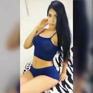 daniela123321's profile photo