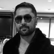 zulfikarc7's profile photo