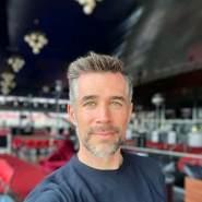 marontc's profile photo
