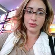 corinne9845's profile photo