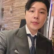 simon334475's profile photo