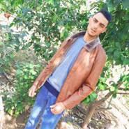 akramf234650's profile photo