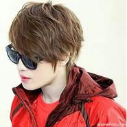 bomaazy's profile photo
