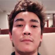 danielles873324's profile photo