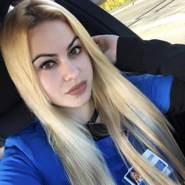 rosek15376's profile photo