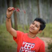 itzp211's profile photo