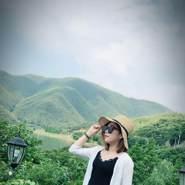 userrmy03786's profile photo
