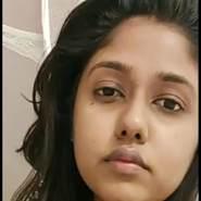 sonaj61's profile photo
