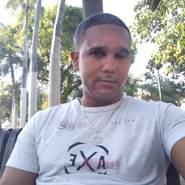 ambiorisg's profile photo