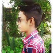 armana38215's profile photo