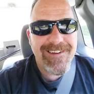 anthony819720's profile photo