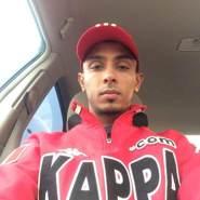 mohammeds924835's profile photo