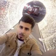 mohsenh124487's profile photo