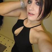sergeyb815668's profile photo