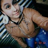 carliv81422's profile photo