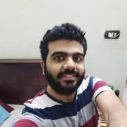 ahmeds324144's profile photo