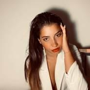 ceciliajina's profile photo