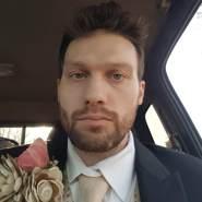 jayj218360's profile photo