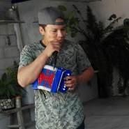 guillermoh155254's profile photo