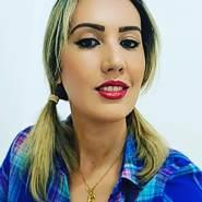 melissah216272's profile photo