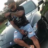 michaelrhoden477's profile photo