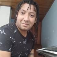 josealfredoquirosrui's profile photo