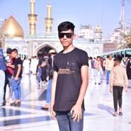 mahdeh167839's profile photo